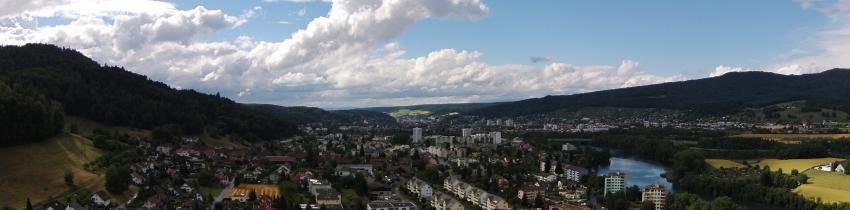 Neuenhof 1