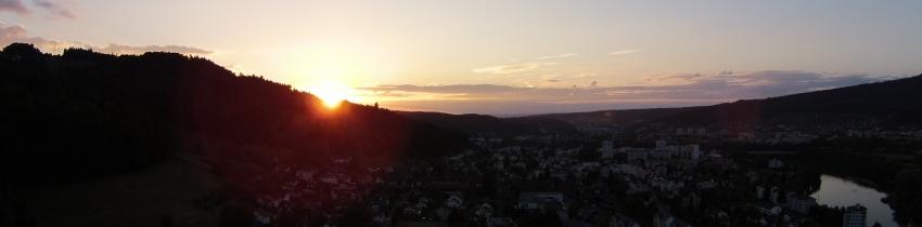 Neuenhof 4