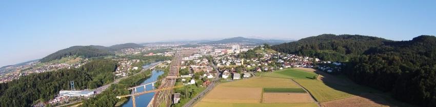 Neuenhof 6